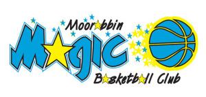 Moorabbin Magic